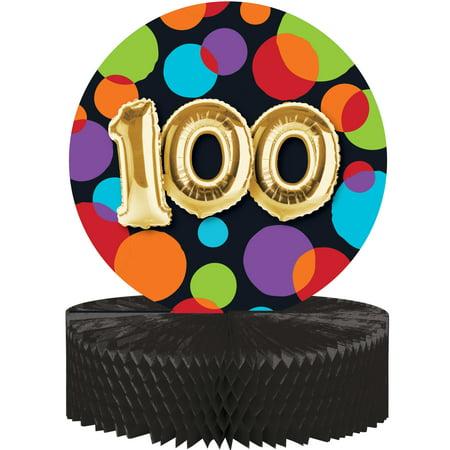 Balloon Birthday 12