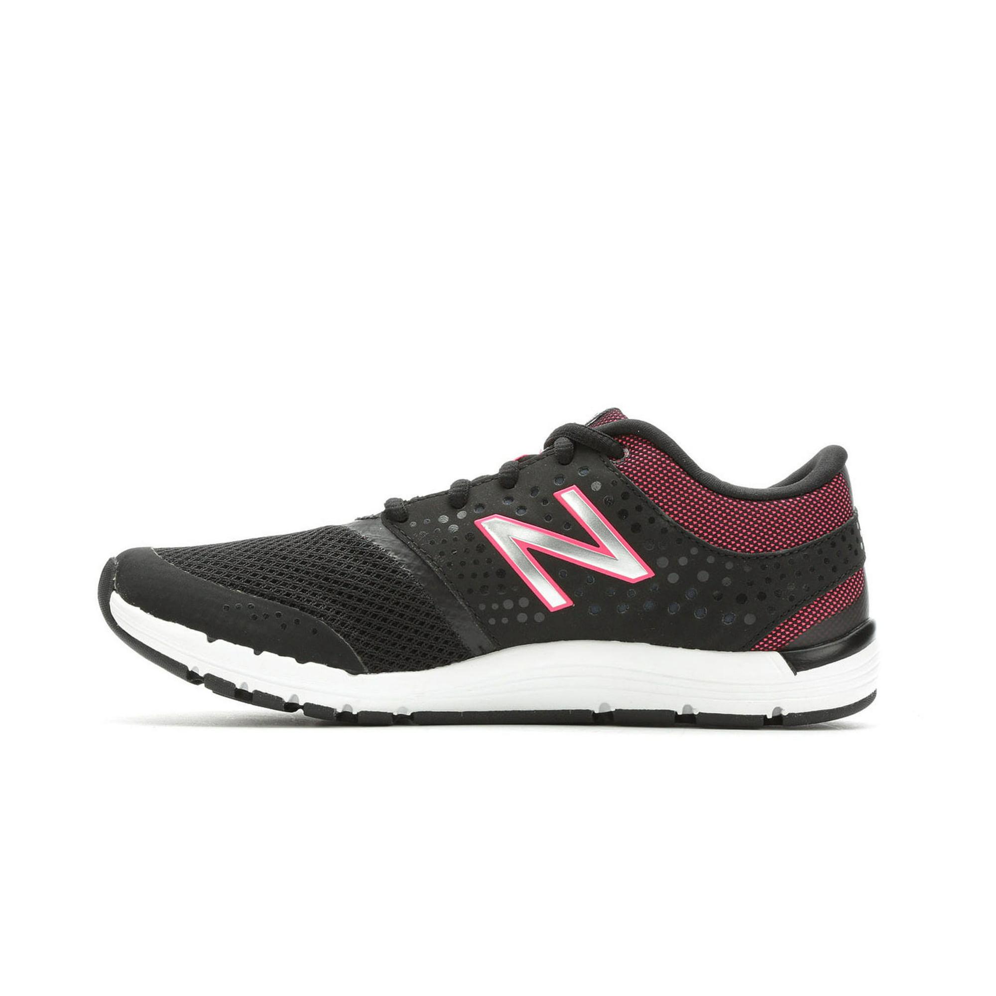 Serpiente dolor Múltiple  New Balance Womens wx577bp4 Low Top Lace Up Running Sneaker | Walmart Canada