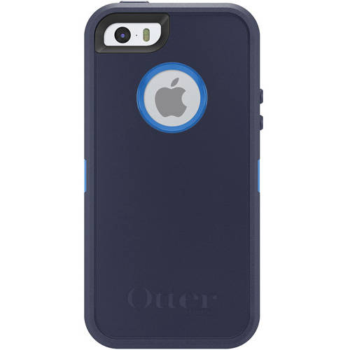 walmart otterbox iphone 6 otterbox defender for iphone 5s walmart 16446
