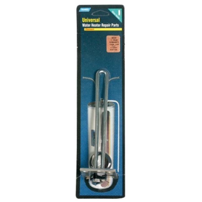 Camco 03743 1500 Watt 120 Volt Flat Element - image 1 de 1
