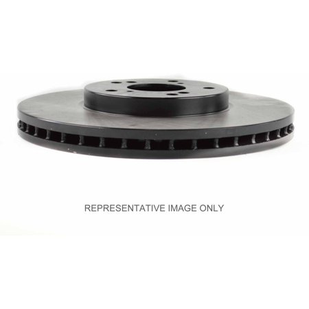 Power Slot 12061078 PREMIUM BRAKE ROTOR