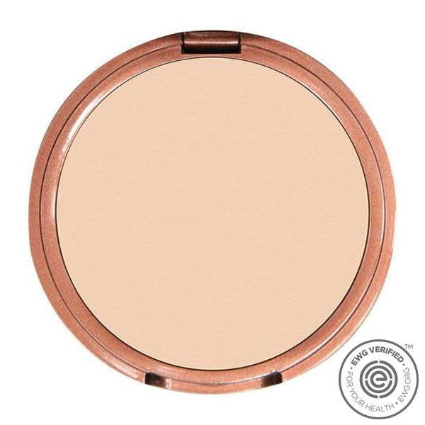 Mineral Fusion Setting Powder — Hypoallergenic, Paraben Free