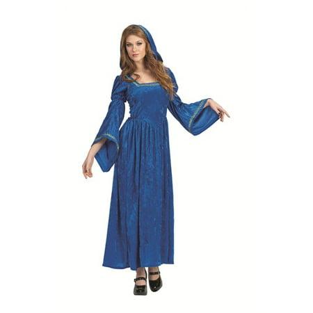 Renaissance Bella Costume](Bella Twins Costume)