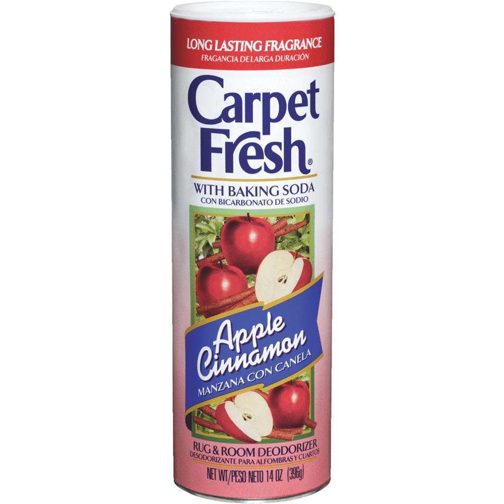 Carpet Fresh Rug And Room Carpet Deodorizer