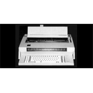 IBM Wheelwriter 6 Series 2 Typewriter Exchange Program Ye...