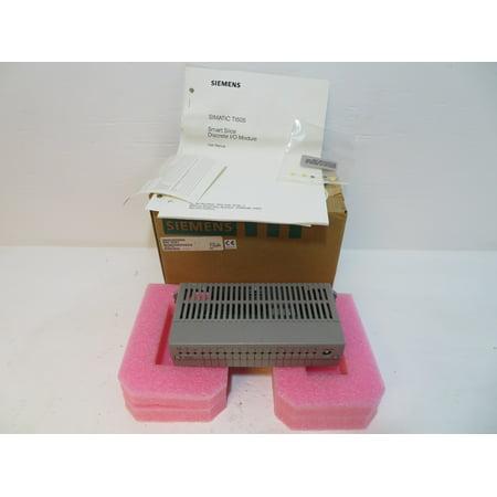 NEW Siemens 505-9201 Simatic Communications PLC Module Micro-Remote I/O NIB