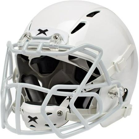 718373cbd075 Xenith Youth Epic Football Helmet Walmart Com