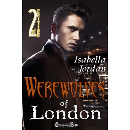 2nd Edition: Werewolves of London - - Halloween Songs Werewolves Of London