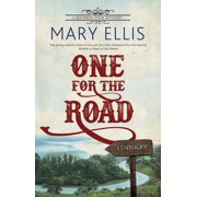 A Bourbon Tour Mystery: One for the Road (Hardcover)