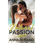 Natural Passion - eBook