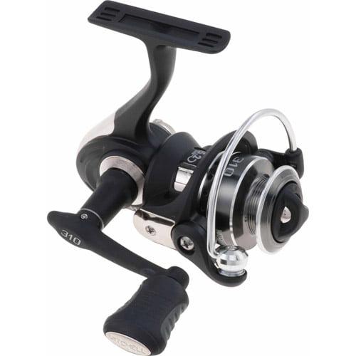 Mitchell 310 Spinning Reel