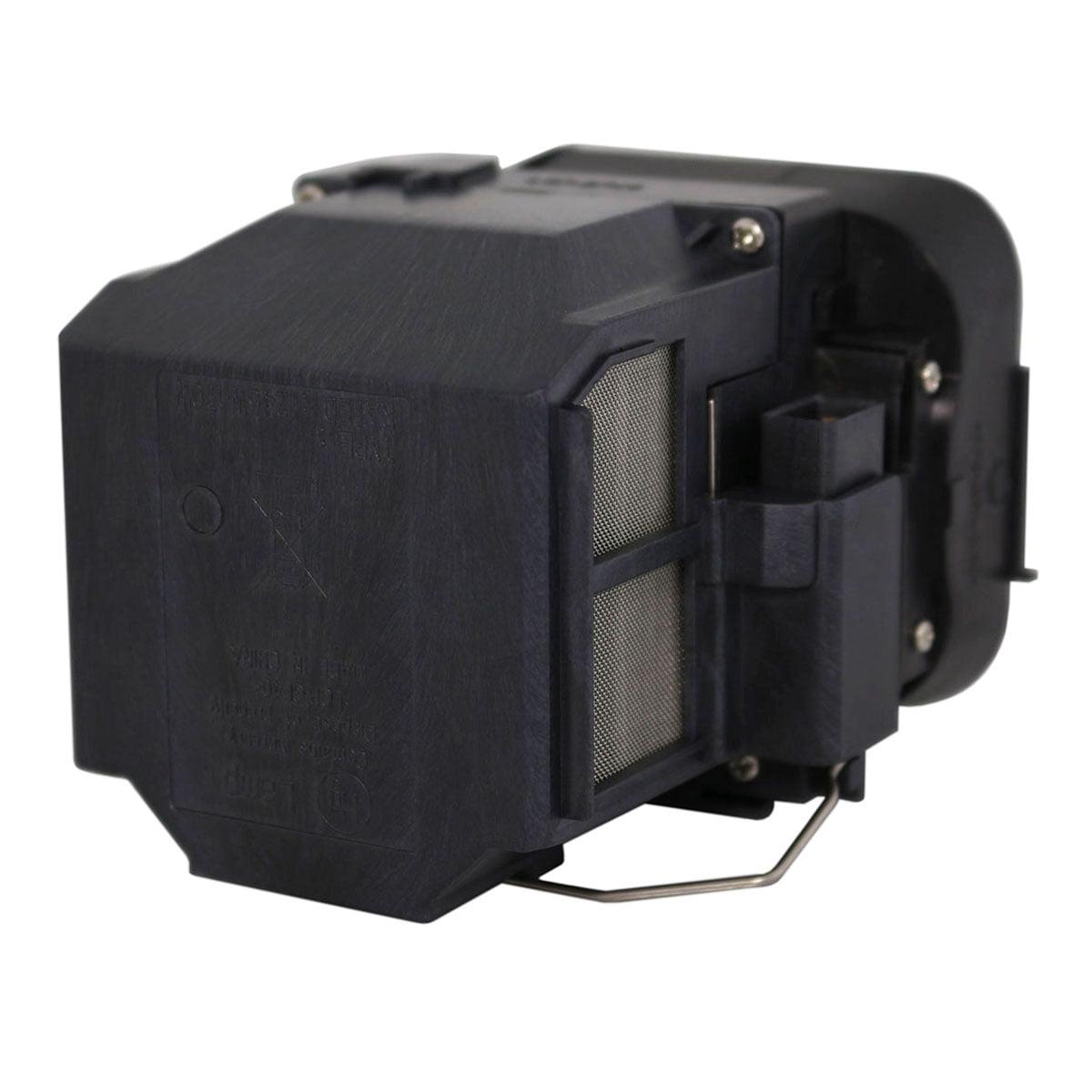 Lutema Economy pour Epson PowerLite EB 194XW lampe de projecteur avec bo�tier - image 4 de 5