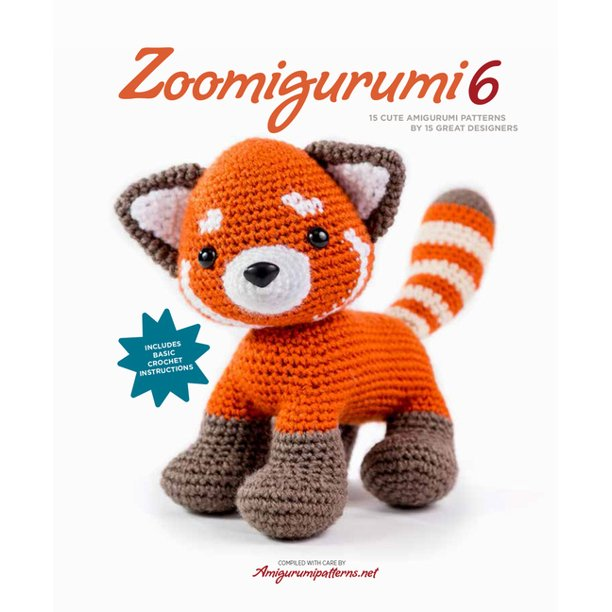 Timmy Nook from Animal Crossing (Crochet Pattern) - Sweet Softies ... | 612x612