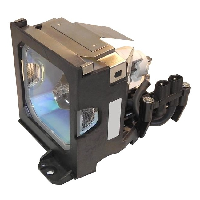 eReplacements - ET-LA785-ER - eReplacements Projector Lamp - Projector Lamp - 2000 Hour