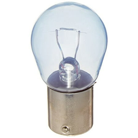 Sylvania 7506 Silverstar High Performance Miniature Bulb Pack Of 2