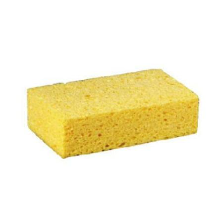 3M Commercial C41 Extra Large Commercial Sponge