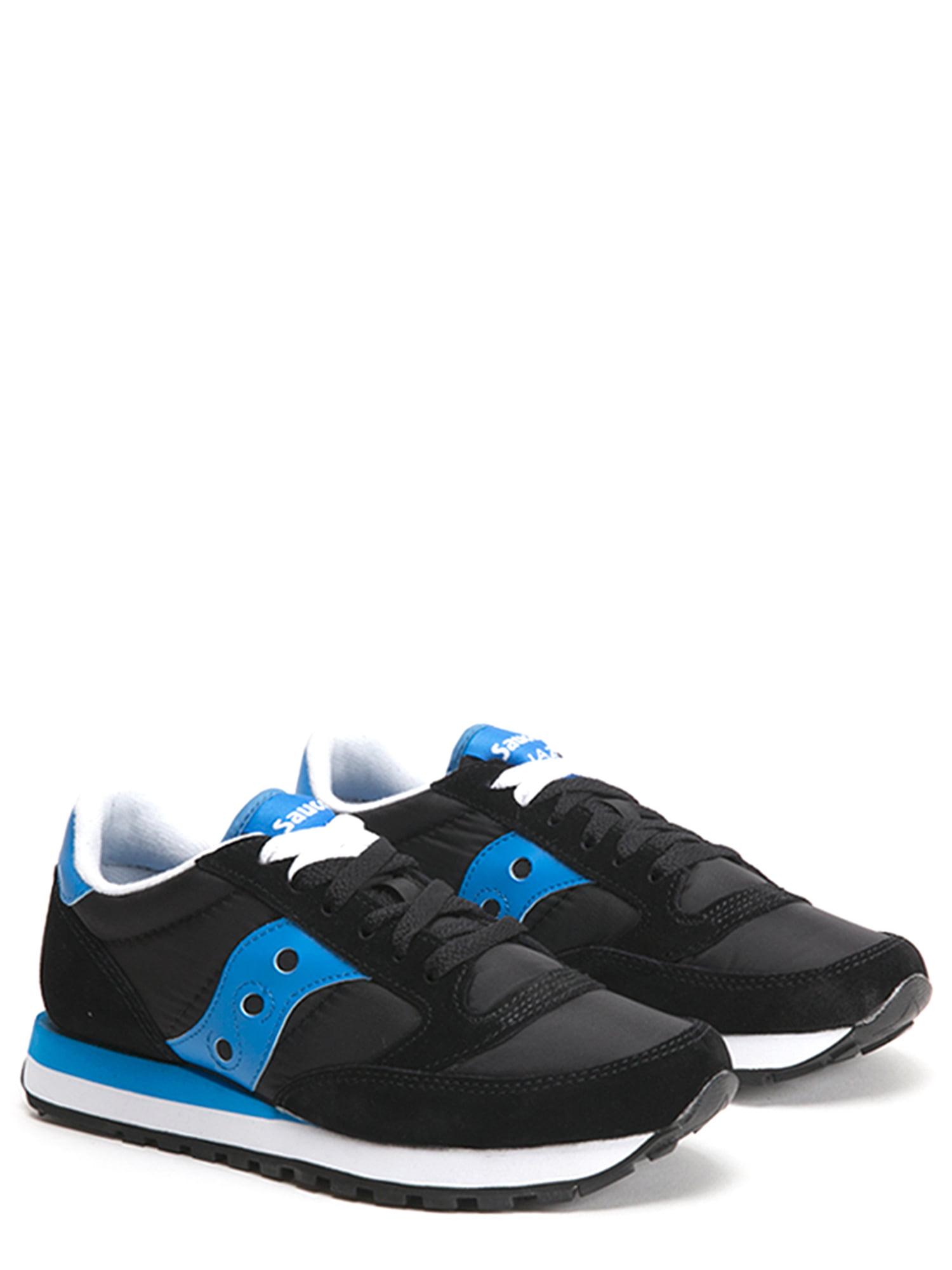Saucony Men's Jazz Original Sneakers S2044 by Saucony