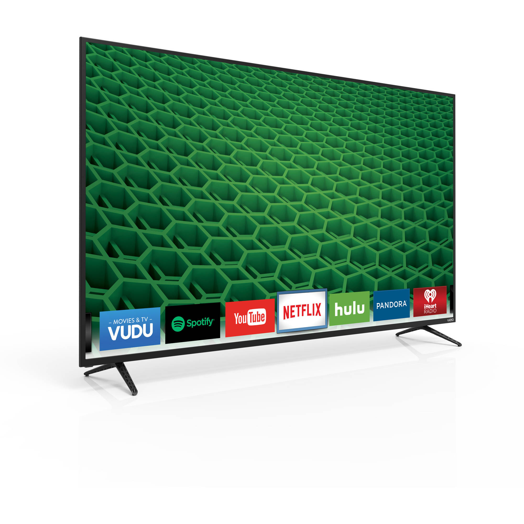 Home 187 schlafen amp bad 187 wellness pur - Vizio D Series 70 Class 69 5 Diag 1080p 120hz Full Array Led Smart Hdtv D70 D3 Walmart Com