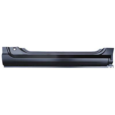 Dodge Delivery Panel (CPP Rocker Panel RRP3990 for Dodge Ram, Ram 1500, 2500, 3500, New Six )