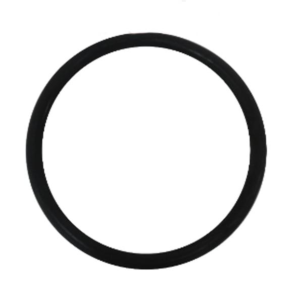 52100 10 Sanitaire /& Eureka Vacuum Round Belts   part# 30563 30563B