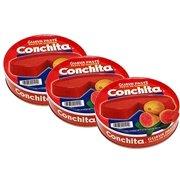 Conchita Guava Paste 22 Oz (Pack of 3)