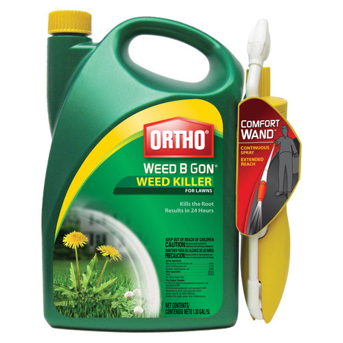 Ortho Wand Weed B Gon Crabgrass & Weed Killer