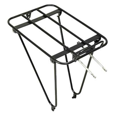 KCL-2R King Carrier Rear Rack (Minoura Rear)
