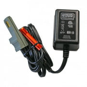Power Wheels Dune Racer Charger Y6533 12 V Battery Charger 00801-1778