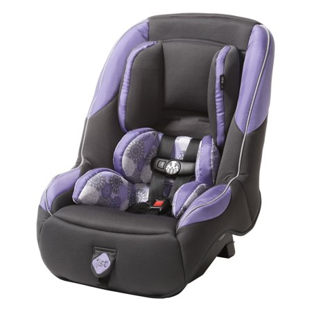 Safety 1st Guide 65 Convertible Car Seat, Victorian - Walmart.com