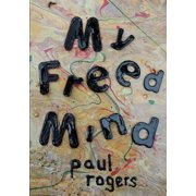 My Freed Mind Paperback