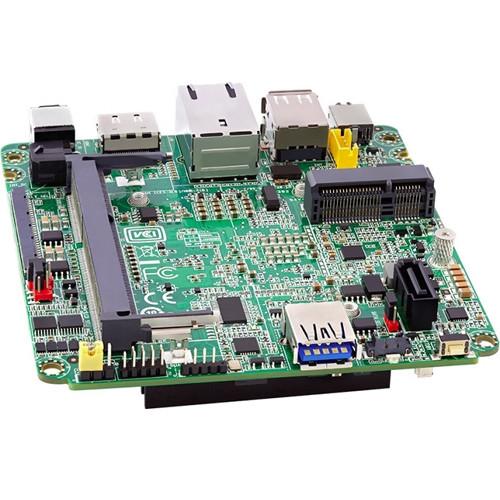 Intel DE3815TYBE Desktop Motherboard BLKDE3815TYBE DE3815TYBE Desktop Motherboard