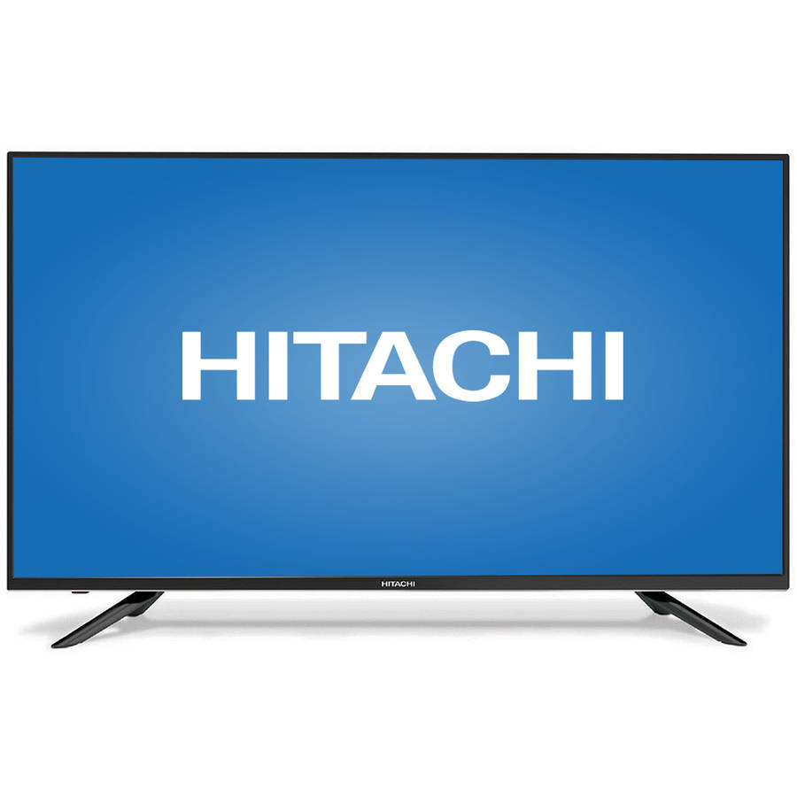 "Refurbished Hitachi 39"" Class - HD, LED TV, 720p, 120Hz (LE39A309)"