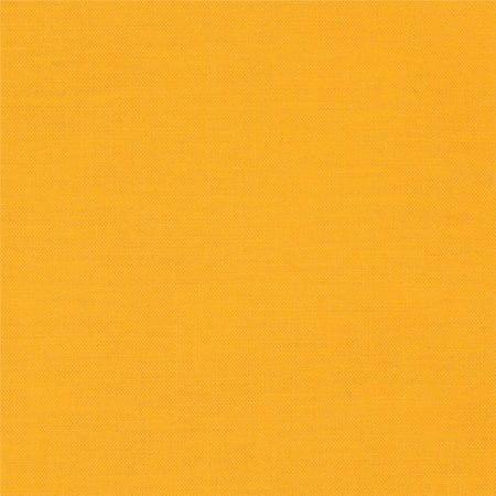 Robert Kaufman Fabrics Kona Cotton Solid Butterscotch - Robert Kaufman Halloween Fabric