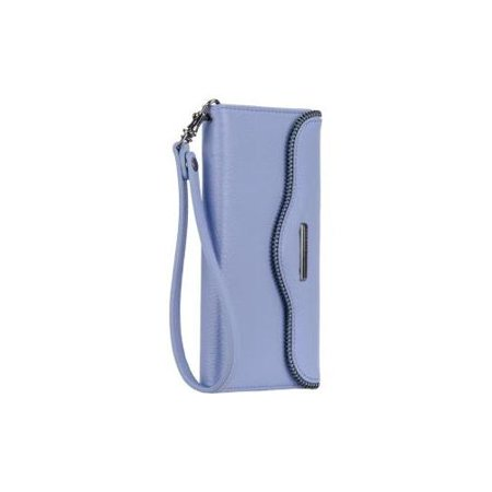 pretty nice ec11c 936f4 Case-mate Rebecca Minkoff Leather Wristlet for iPhone 6/6S Plus ...