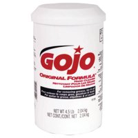 Gojo Original Formula Hand Cleaners, Cartridge