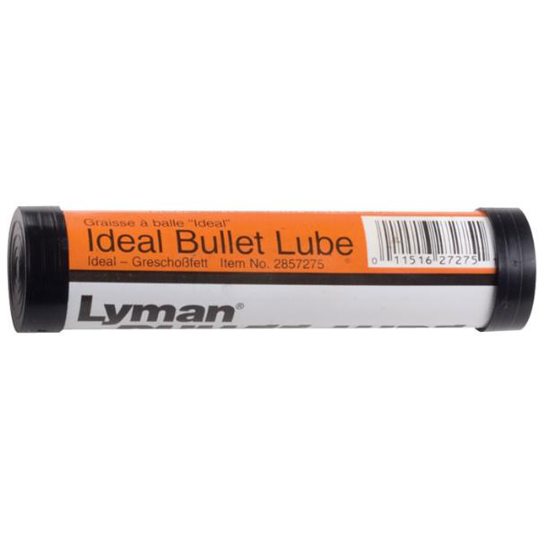 Lyman Ideal Bullet Lube by Lyman