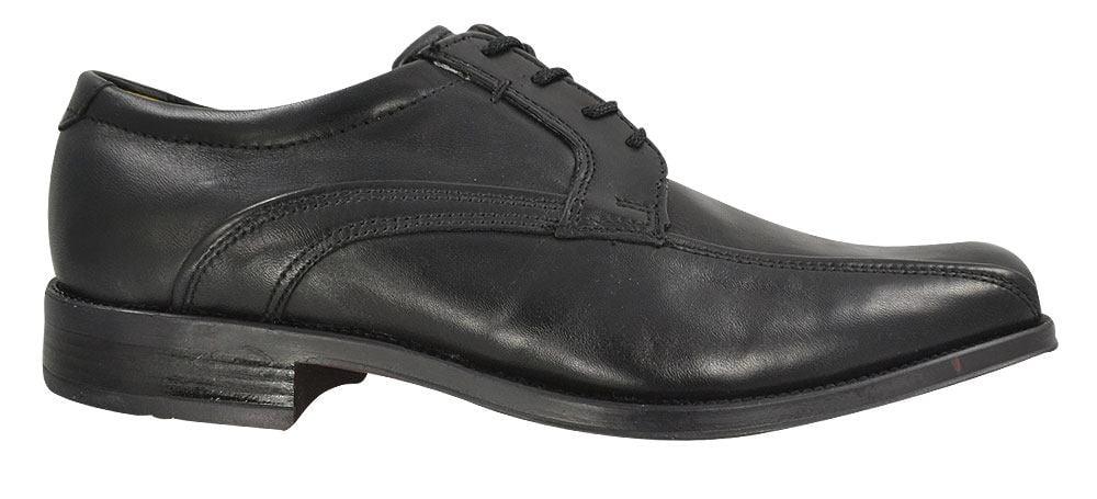 Giorgio Brutini- Ward Oxford Shoes by Giorgio Brutini