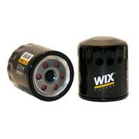WIX 51040 Oil Filter