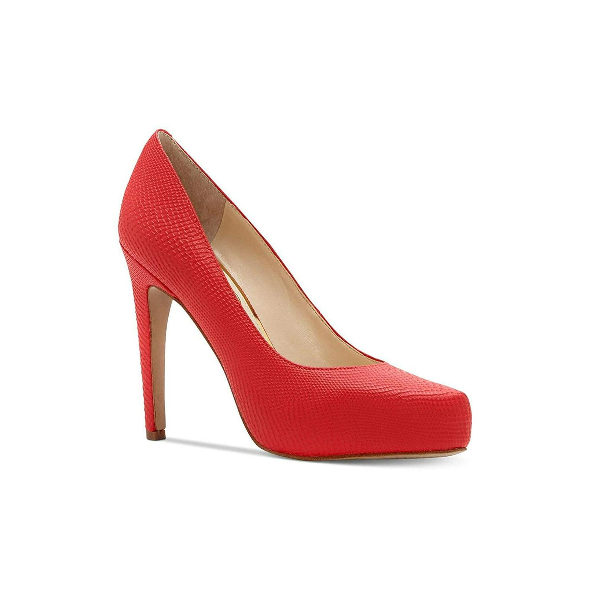 4f589446a Jessica Simpson Womens parisah Pointed Toe Classic Pumps   Walmart Canada ?