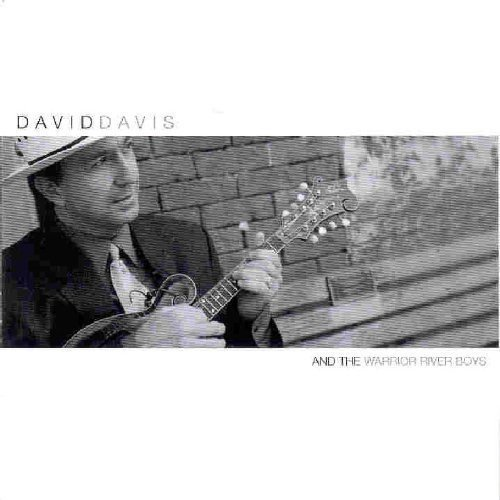 Full performer name: David Davis & The Warrior River Boys.<BR>Personnel includes: David Davis (vocals, mandolin); Marty Hays (vocals); Jeff Griffy (guitar).<BR>Producers: Otis Lynn Dillon, David Davis, Josh Smith.<BR>Recorded at River Track Studios, Fort Gay, West Virginia.