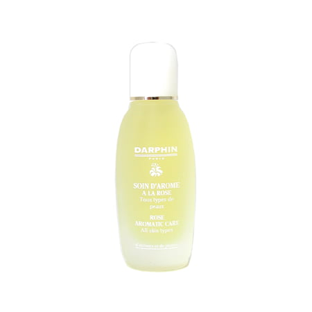 Darphin Tangerine Aromatic Care - Darphin Rose Aromatic Care  15ml/0.5oz