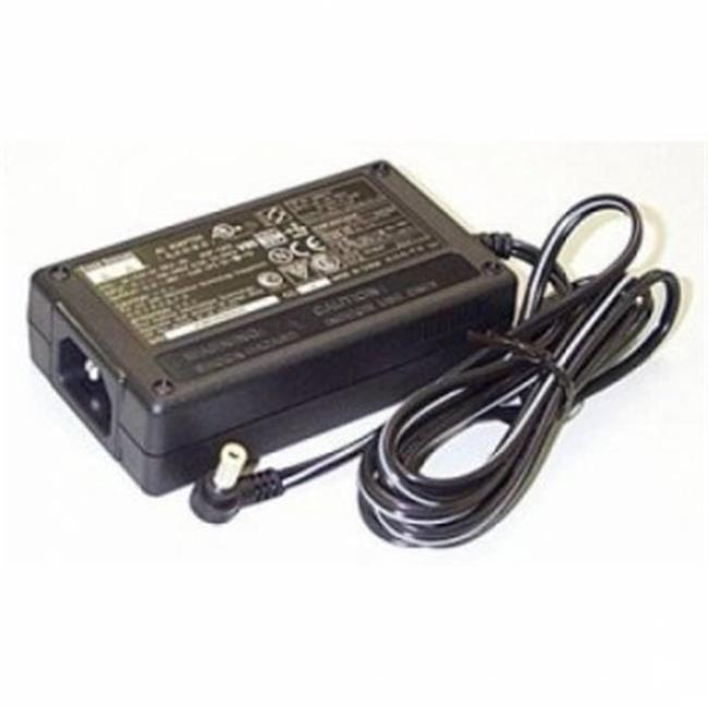 Cisco CP-PWR-CUBE-4 IP Phone Power Transformer for 89 9900 Phone Series