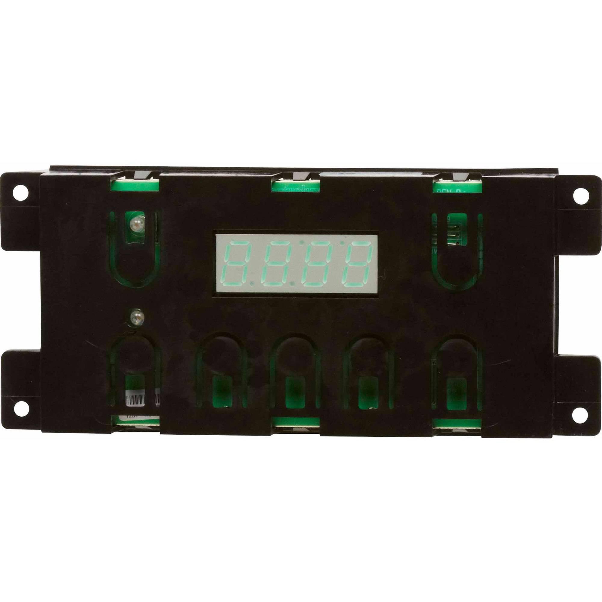Frigidaire Oven Control Board