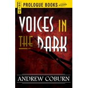 Voices in the Dark - eBook