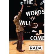 The Words Will Come - eBook
