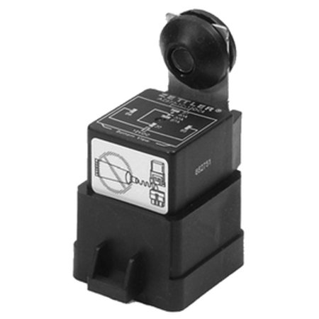 Mercury Quicksilver Power Trim & Tilt Relay 882751A1, 828151A1, 828151, 882751A2 Cmc Power Tilt Trim