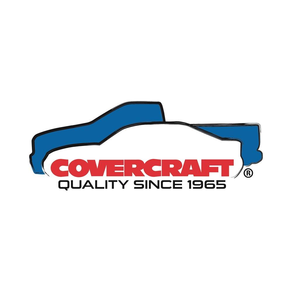 Covercraft Pack Lite Full Cover Semi-Custom Motorcycle Cover Xn107wcpn