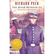 The River Between Us (Paperback)