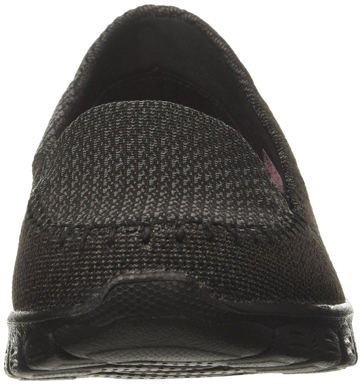 Skechers Sport Women's E Z Flex 3.0 Willowy Fashion Sneaker