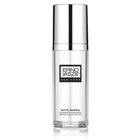 Erno Laszlo White Marble Radiance Emulsion Serum 1 fl -